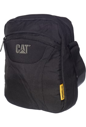 Cat Çapraz Çanta CT83474-01