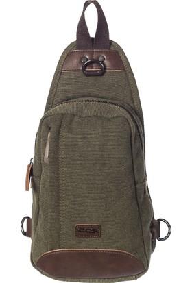Ççs Body Bag Bel Çantası ÇÇS30923