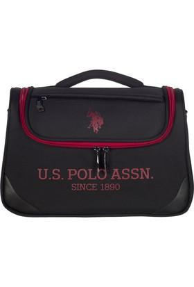 U.S. Polo Assn.. Makyaj Çantası PLMKYJ7601