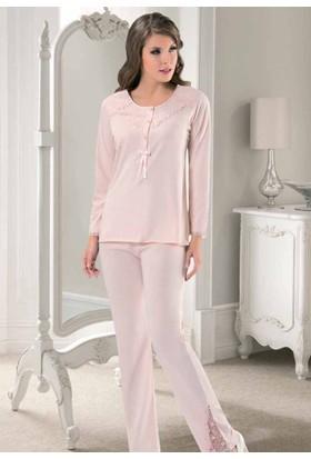 xSes 2020 Fantezi Kadın Pijama Takımı