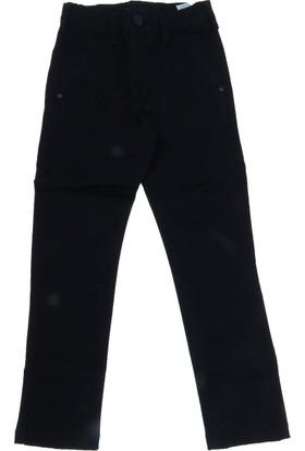 Serko Erkek Çocuk Pantolon