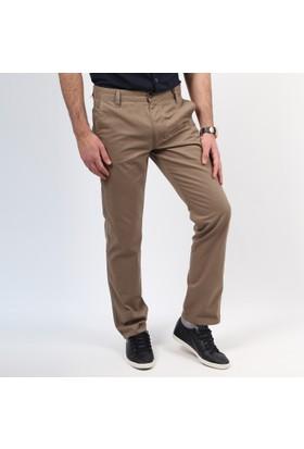Loft Erkek Gabardin Pantolon 2010236