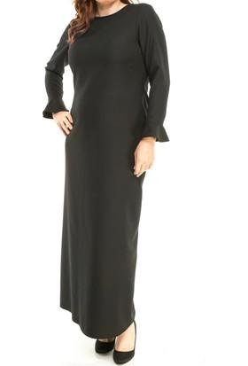 Melisita Mezan Fw01777Eb Elbise