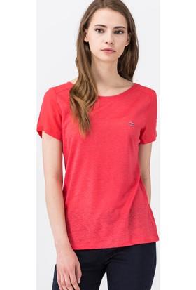 Lacoste T-Shirt Tf0701.01P