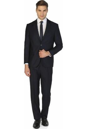 Morven Basic Takım Elbise