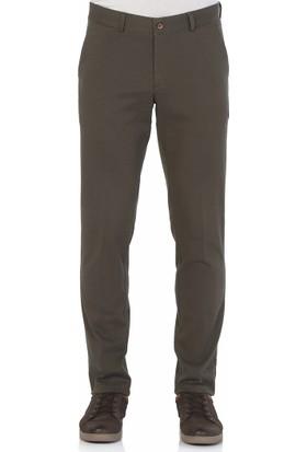 Morven Oregon Spor Pantolon
