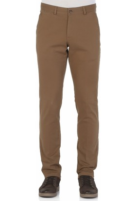 Morven Canvas Spor Pantolon