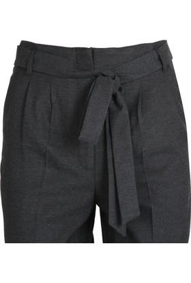 Dilvin Kadın Pantolon 410Pa7640