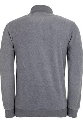 Sabri Özel Erkek Sweatshirt 4191098