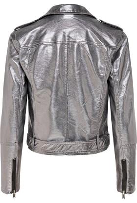 Only Kadın Deri Ceket 15143822
