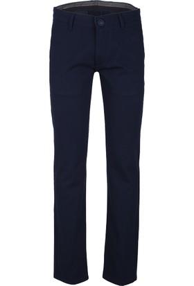 Sabri Özel Erkek Pantolon Mk8Pnok029
