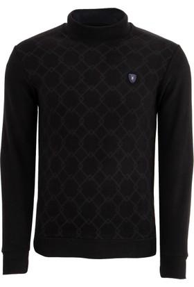 Sabri Özel Erkek Sweatshirt 4191033