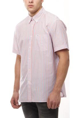 Façonnable Erkek Gömlek