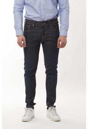 Pepe Jeans Erkek Jean Pantolon