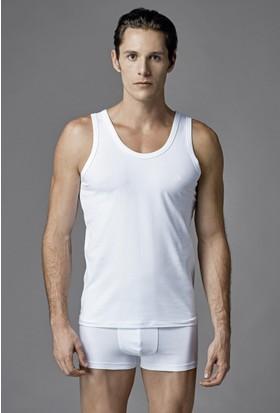 Eros Compact Atlet 2'Li Ers001