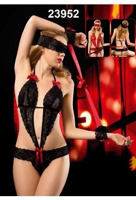 Erotica Özel Fantazi Body 23952