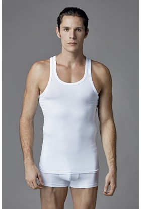 Eros Compact Sporcu Atlet 2'Li Ers002