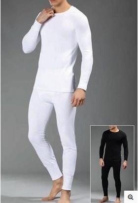 Eros 1452 Termal Uzun Kol T-Shirt
