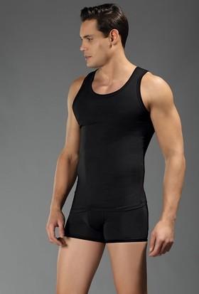 Eros Modal Lyc Atlet Boxer Takım 104