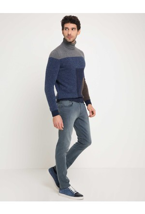 Pierre Cardin Milton Erkek Pantolon