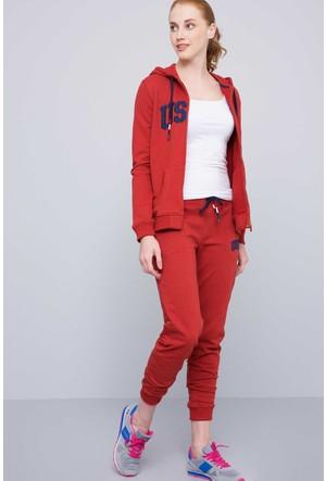 U.S. Polo Assn. Sw01-Sk700 Sweatshirt
