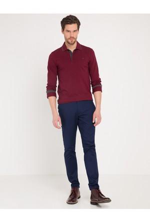 Pierre Cardin Ways-Sk700 Sweatshirt