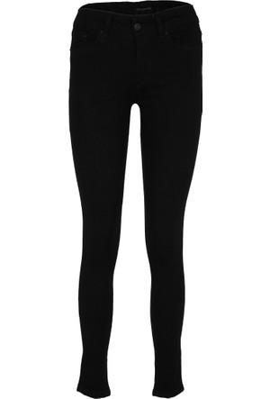Fashion Friends Jeans Kadın Kot Pantolon 1069