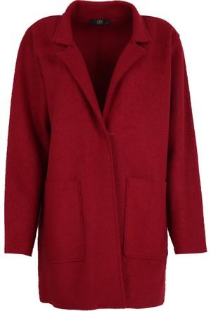 On Kadın Ceket 18000