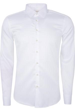 Perfetto Erkek Gömlek 1890222