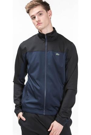 Lacoste Sweatshirt Sh1801.01L