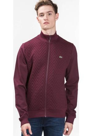 Lacoste Sweatshirt Sh1803.03B