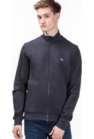 Lacoste Sweatshirt Sh1803.03G