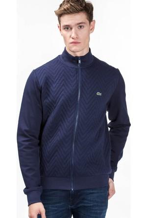 Lacoste Sweatshirt Sh1803.03L