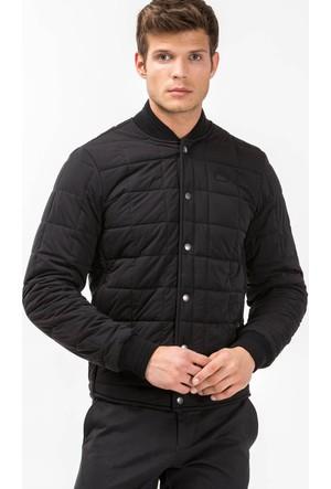 Lacoste Sweatshirt Sh9617.031