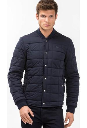 Lacoste Sweatshirt Sh9617.166