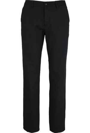 Lufian Erkek Pantolon Haki LF17WMTR007