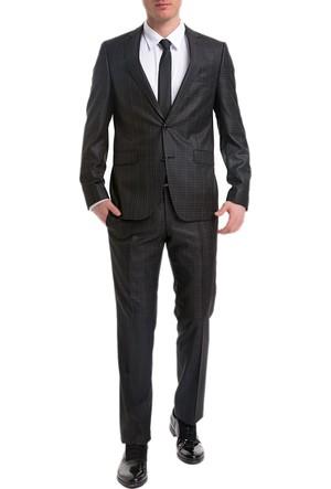Pierre Cardin T/By0107/St Takım Elbise