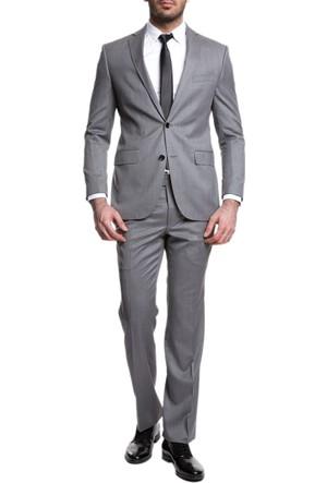 Pierre Cardin T/J02063/St Takım Elbise