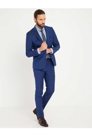 Pierre Cardin Y25269/St Takım Elbise