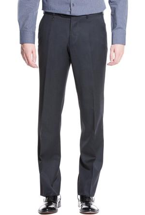 Pierre Cardin P/J02063/R Pantolon