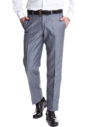 Pierre Cardin Frensy Pantolon