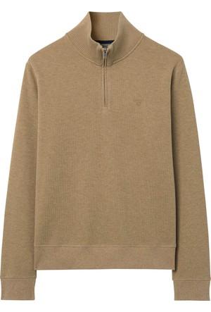 Gant Yeşil Erkek Sshirt 2028000.296