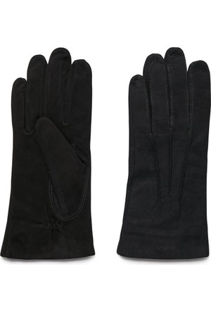 Gant Siyah Eldiven 493004.5