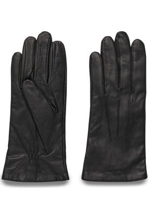 Gant Siyah Eldiven 4930061.5