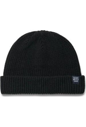 Gant Siyah Bere 9910011.5