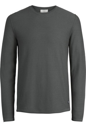 Jack & Jones Triko Jorrick Crew Neck 12128280-ASP
