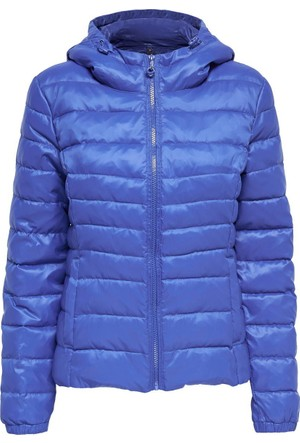 Only Mont Onltahoe Aw Hooded 15136105-SKY