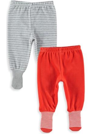 LC Waikiki Bebek Pijama Takımı