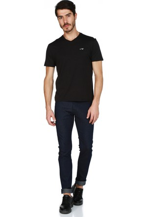 Armani Jeans Erkek T-Shirt