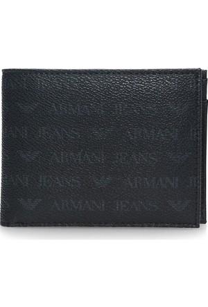 Armani Jeans Erkek Cüzdan